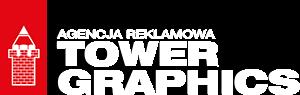 Tower Graphics - Agencja Reklamowa